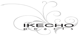 ikecho logo for nationwide